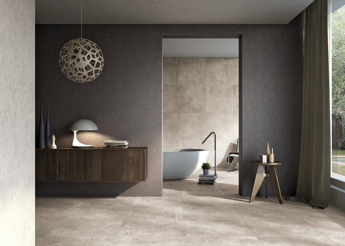 porcelaingres urban bq fliesen. Black Bedroom Furniture Sets. Home Design Ideas