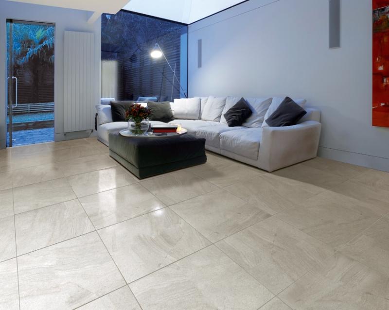 stoneprints feinsteinzeug bq fliesen. Black Bedroom Furniture Sets. Home Design Ideas